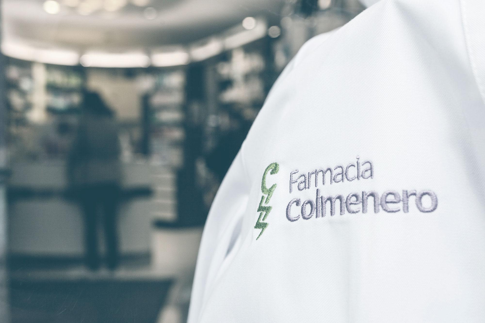 Farmacia Colmenero nuestros valores