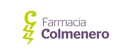 Farmacia Colmenero